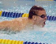WIAA Swimming: Area boys poised for State