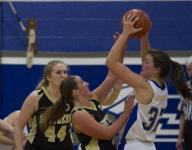 Graziano lifts Holmdel to SCT second round win over Southern