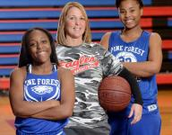 Four-year starters get final shot at state championship