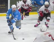 Varsity Insider: Boys hockey playoff predictions