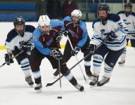 Varsity Insider: Girls hockey playoff predictions