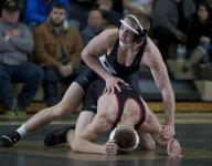 Southern has the depth; Toms River South the firepower