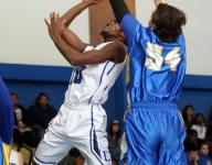 Boys basketball: Carteret cruises by North Brunswick for GMCT win on Senior Night