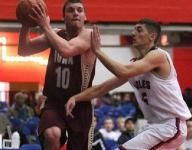 Capuano offered by Manhattan; Cristiano scores 1,000th point; more...