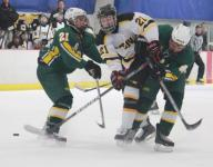 Red Bank Catholic and St. John Vianney to meet in SCT hockey final