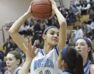 Crusaders ride strong second half into MCT final