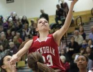 Gehrin helps lead Mendham into MCT final