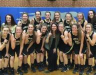 Feb. 20th High School Hoops Scores & Highlights