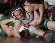 McMahon deals with diabetes in District 22 quarterfinals