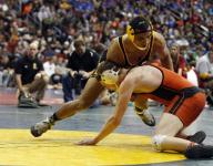 State wrestling: Mikesell just one of Rams' feel-great 3-A stories