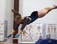 Essex gunning for another state gymnastics crown