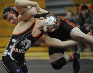 Reedsville's Ebert battles past injuries to win awards