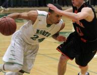 FVA race tightens up after Ghosts fall