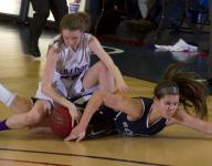 No. 5 Midd. South upsets No. 4 RFH in SCT quarterfinal