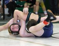 Wrestling: Complete list of Region III qualifiers by weight class