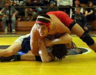 Wrestling: Complete list of Region V qualifiers by weight class