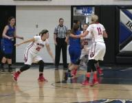 Girls Hoops: Eastview 57, Shakopee 54