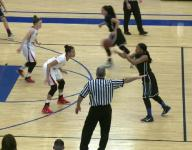 Girls Hoops: Hopkins 78, Eden Prairie 63