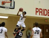 Hillcrest cruises past York and into AAAA third round