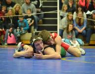 Shiocton's Riehl wins 145-pound title