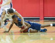MRA uses balanced attack to beat Jackson Academy