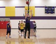 Norwalk basketball star grows into intriguing prospect