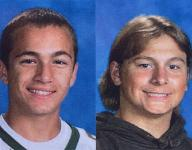 Community mourns two West Linn students killed in crash