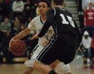 Boys Basketball: Boxscores Feb. 22