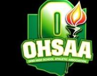 OHSAA announces Division II state swimming qualifiers
