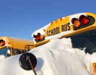 Which school districts opened or closed?