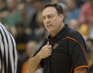 Big Schools Boys Basketball Coach of Year candidates