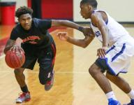 MHSAA basketball playoff schedules