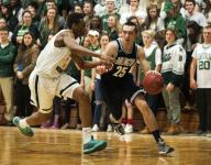 Varsity Insider: Boys basketball playoff predictions