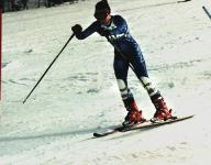 Prep skiing: Petoskey wins 5th straight Division 2 title