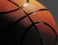 Monday's WNC basketball box scores