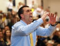 Roundup: Pequannock's DeBell earns 200th coaching win