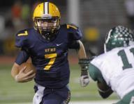 Arlington Lamar QB Shane Buechele commits to Texas to get 2016 recruits rolling