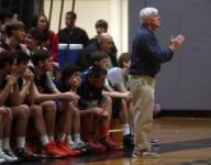Morris County coaches to be honored