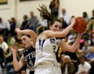 Shore sports results for Feb. 24