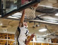 Boys basketball playdowns: BHS repels St. Johnsbury