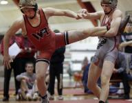 Breaking through: Cliver bound for state