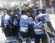 Suffern and Scarsdale win semis and set up rematch