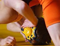 WIAA state wrestling: Area 1st-round match schedule