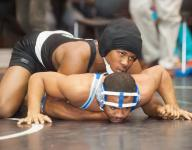 H.S. roundup: Bayside South wrestlers take top spots in finals