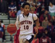 Boys Basketball: Recap RFH vs Neptune