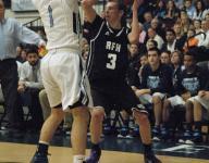 Boys Basketball: Boxscores Feb. 25