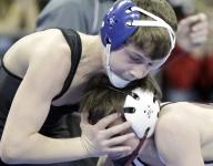 WIAA Wrestling: A loaded first round at State