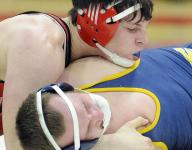 Local wrestlers ready for the big show