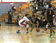 Pleasant Grove defeats Tracy 75-47