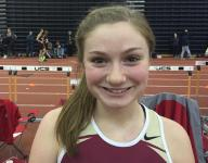 Girls Athlete of the Week: Rebecca Wittlin